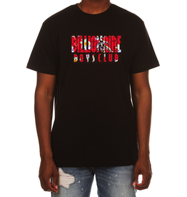 BILLIONAIRE BOYS CLUB BB BILLIONAIRE SS TEE