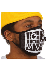 BILLIONAIRE BOYS CLUB Mr Roboto Mask