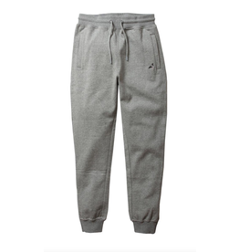 STAPLE HG PIGEON LOGO SWEATPANTS