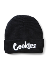 Cookies BW ORIGINAL MINT EMBROIDERED KNIT