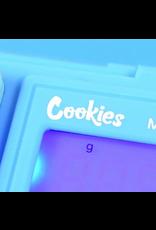 Cookies COOKIES MINI DIGITAL SCALE