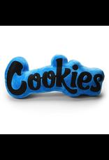 Cookies COOKIES VELOUR PILLOW