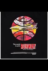 PAPER PLANES T.W.I.Y. RUNWAY HOODIE