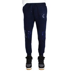 CROOKS & CASTLES LOWKEY SWEATPANTS