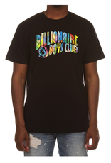 BILLIONAIRE BOYS CLUB BB WATERCOLOR SS TEE
