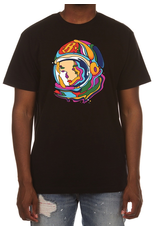 BILLIONAIRE BOYS CLUB BB DEEP THINKER SS TEE