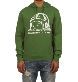 BILLIONAIRE BOYS CLUB BB SPACE CADET HOODIE
