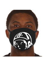 BILLIONAIRE BOYS CLUB BB HIDDEN HELMET MASK