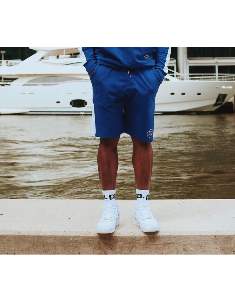 FLY SUPPLY ROUTE$ SHORT$