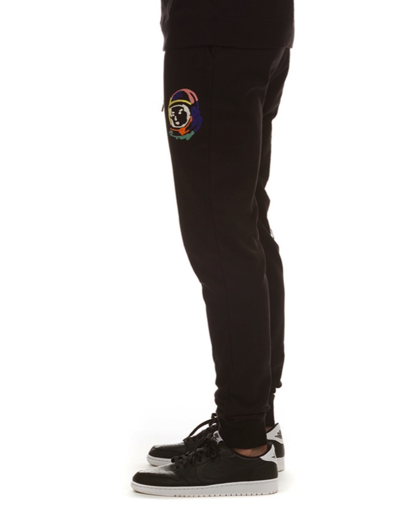 BILLIONAIRE BOYS CLUB BB ARCH ANDROMEDA SWEATPANTS