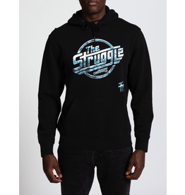 PRPS THE STRUGGLE HOODIE