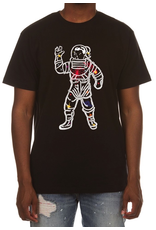 BILLIONAIRE BOYS CLUB BB ASTRO SS TEE