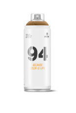 MONTANA MTN 94 Spray Paint - Sequoia Brown (9RV-139)