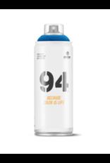 MONTANA MTN 94 Spray Paint - Dark Blue (9RV-5005)