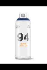 MONTANA MTN 94 Spray Paint - Navy Blue (9RV-5013)