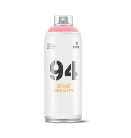 MONTANA MTN 94 Spray Paint - Tutti Frutti (9RV-115)
