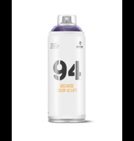 MONTANA MTN 94 Spray Paint -Aura Violet (Spectral)