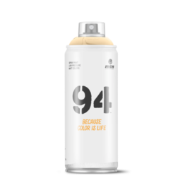 MONTANA MTN 94 Spray Paint - Sundance (9RV-192)