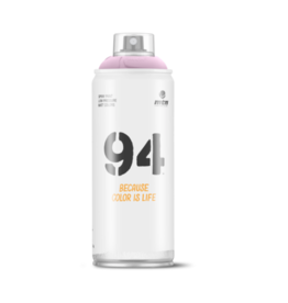 MONTANA MTN 94 Spray Paint - Shiva Violet (9RV-195)