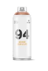 MONTANA MTN 94 Spray Paint -Haze Orange (Spectral)