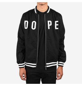 DOPE LIGHTWEIGHT KNOCKOUT BOMBER