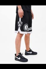 PRO STANDARD Brooklyn Nets Pro Team Short