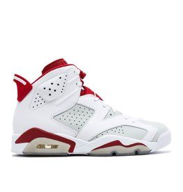 "AIR JORDAN 6 RETRO BG (GS) ""ALTERNATE"""