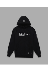 PAPER PLANES INSPIRED BY HOODIE