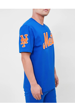 PRO STANDARD NEW YORK METS PRO TEAM SHIRT