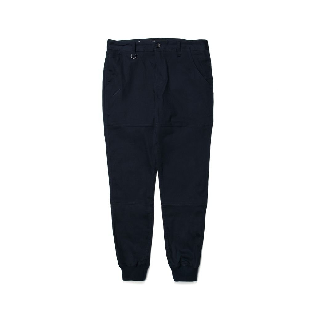 PUBLISH NAVY - LEGACY JOGGERS