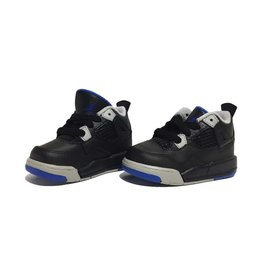 JORDAN 4 RETRO BT 'ALTERNATE'