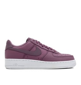 "NIKE AIR FORCE NIKE AIR FORCE 1 LOW PREMIUM ""VIOLET DUST"""