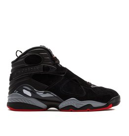 AIR JORDAN 8 RETRO 'ALTERNATE BRED'