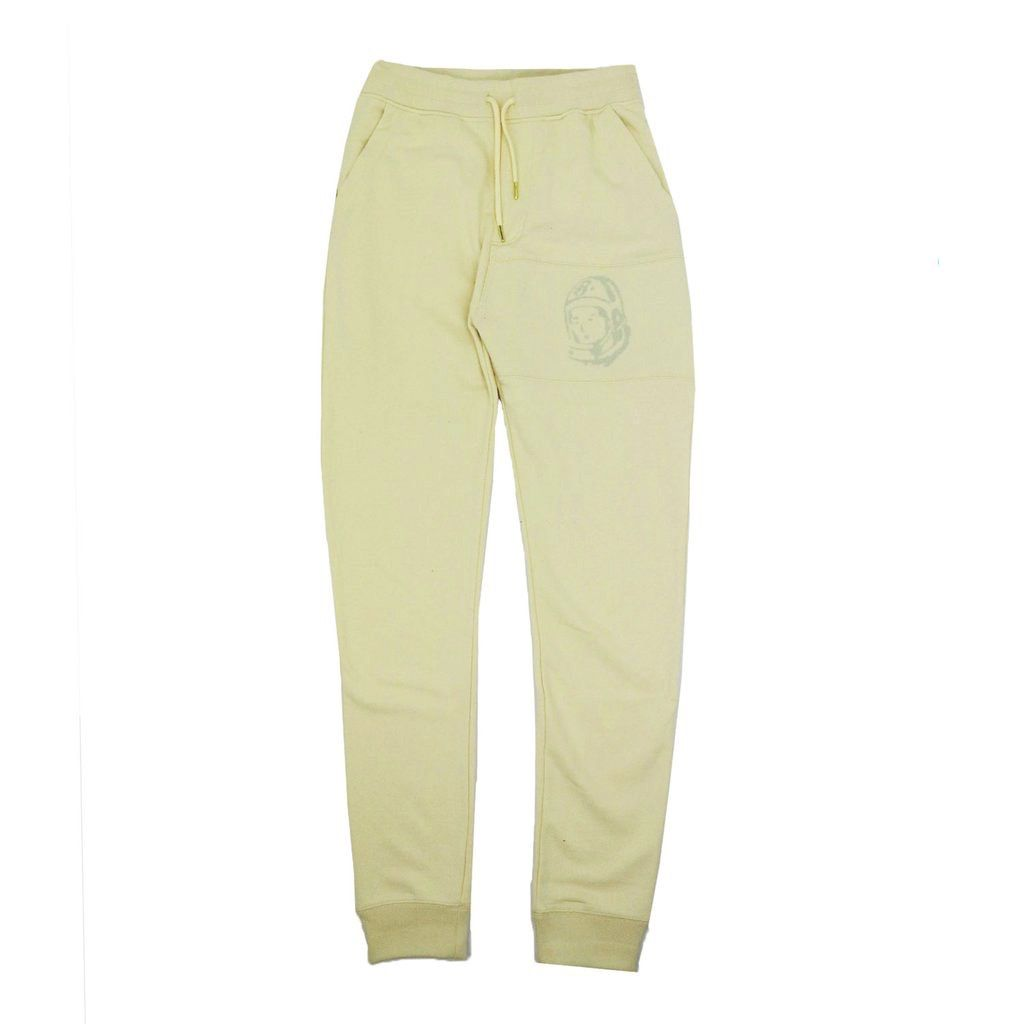 BILLIONAIRE BOYS CLUB BB WALKERS JOGGER