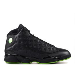 "AIR JORDAN 13 RETRO ""ALTITUDE 2017"""