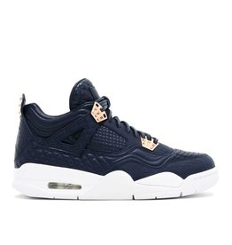 "AIR JORDAN 4 RETRO PREMIUM ""PINNACLE"""