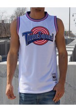 "Headgear TUNE SQUAD ""BUGS"" BASKETBALL JERSEY"