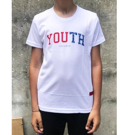 HAUS OF JR YOUTH TEE