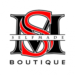Selfmade Boutique