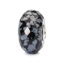 Snowflake Obsidian Black FRI 2018 TSTBE-20030