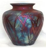 French Vase OG