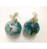 Bride & Groom Ornament