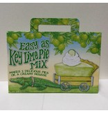 Key Lime Pie Mix