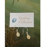 Sandrop Earrings