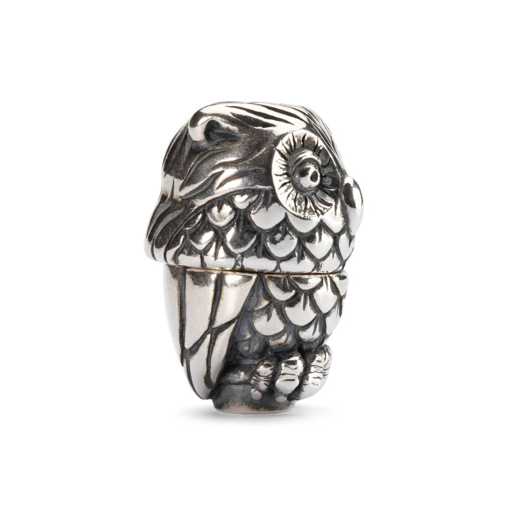 Night Owl Pendant TAGPE-00009