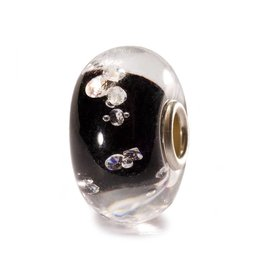 The Diamond Bead Black TGLBE-00070