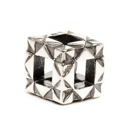 Origami TAGBE-20096