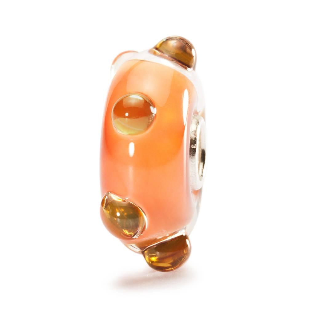 Coral Opal TGLBE-10155