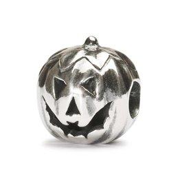 Pumpkin TAGBE-30042