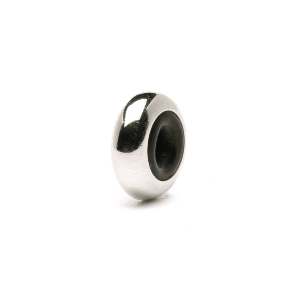 Spacer Silver TAGBE-00073